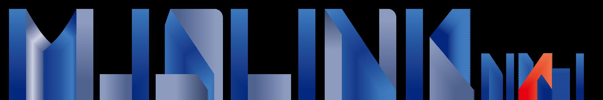 MJSLINK NX-I
